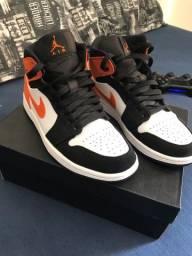 Nike Air Jordan Original