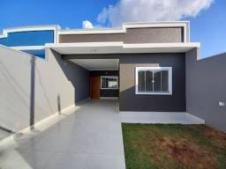 Casa Cancelli Nova - Suite mais 2 quartos