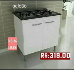 BALcão BALcão BALcão BALcão BALcão BALcão BALcão BALcão