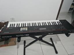 Teclado Roland Xps30