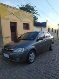 Corsa Premium 1.4 2012 EXTRA!!
