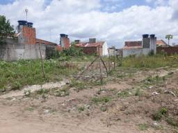Terreno à venda, 180 m² por R$ 20.000,00 - Municípios - Santa Rita/PB