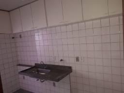 Apartamento para alugar com 3 dormitórios em Brasil, Uberlândia cod:L14676
