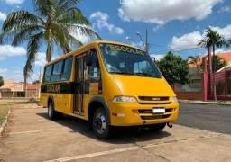 Micro Onibus Iveco City Class 70c16