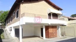 Intervale Aluga- Casa 4 Dormitórios + Melhor localização