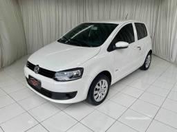 Volkswagen Fox 1.0 MI Trend