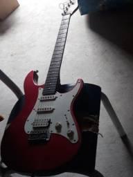 Guitarra vendo