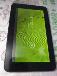Tablet CCE completo