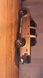 Camionete s 10 advantage  pitbull