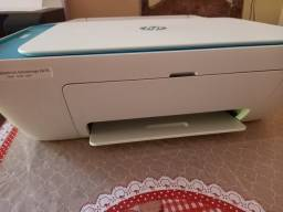 Impressora semi nova