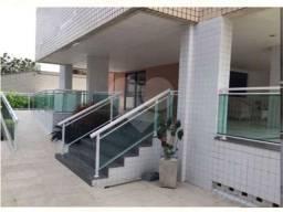 Apartamento à venda com 3 dormitórios em Dionisio torres, Fortaleza cod:31-IM509181