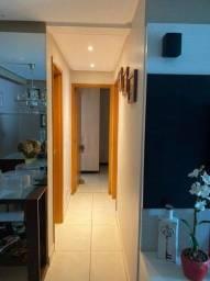 Lindo Apartamento Cidade Jardim 2 quartos