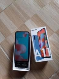 A11 NOVO