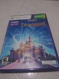 Disneyland Xbox 360