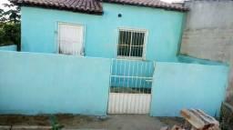 Vendo Casa em Boa vista do tupim
