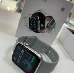 Relógio Smartwatch (inteligente)