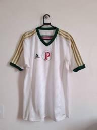 Camisas do Palmeiras do Centenário 2014