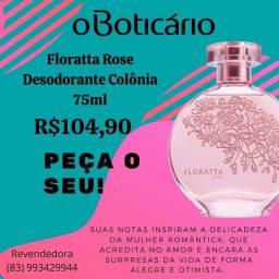 Floratta Rose aproveite e de um lindo presente para sua mãe