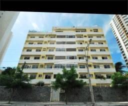 Apartamento à venda com 4 dormitórios em Cocó, Fortaleza cod:31-IM524935