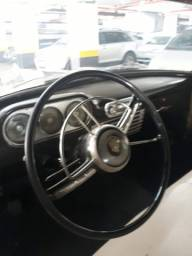 Packard 300 1952 Carro Íntegro Motor Thunderbolt