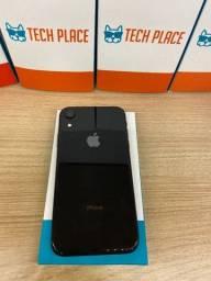 Apple iPhone Xr 128gb Branco, Preto|| Seminovo || Loja na Savassi