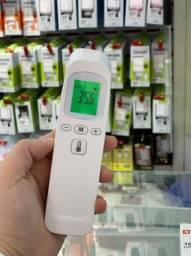 Aparelho de medir temperatura