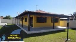 Casa Colonial, Jd.Morada