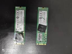 SSD 256GB M2