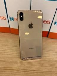 Apple iPhone Xs Max 64gb Preto, Gold || Seminovo || Loja Física na Savassi