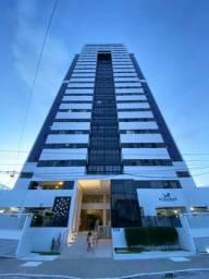 Apartamento para alugar no Miramar - Miramar Park Residence