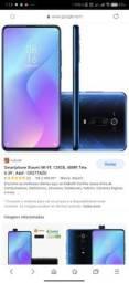 Xiaomi 9t 128gb