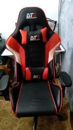 Cadeira Gamer Dt3 Elise