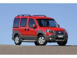 Fiat Doblo ADVENTURE XINGU 1.8 FLEX