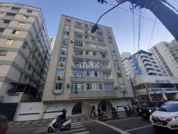 Apartamento para alugar com 2 dormitórios em Centro, Balneário camboriú cod:9049