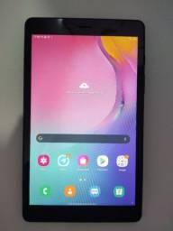 Tablet Samsung Tab A 4g