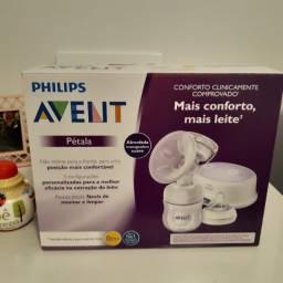 Extrator de leite Eletrico Philips Avent