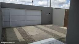 15. Vendo casa nova no bairro solar do Porto
