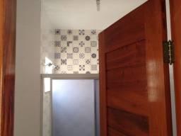 Apartamento Serrinha Centro Aluguel 2 quartos