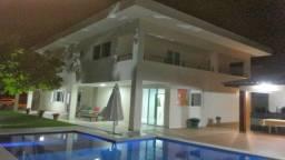 Casa Quinta das Lagoas R$1.600.000 / Edna Dantas!!!