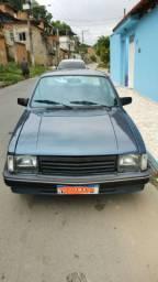 Chevette 92