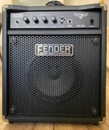 Rumble Fender 15. Excelente oferta!