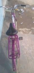 Bike wrp 29 zera