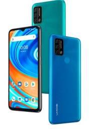 Umidigi A9 Pro - smartphone/ 64gb + 4gb/ tela 6.3/ Desbloqueado