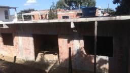 Vendo casa Itaguaí