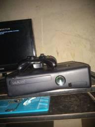 Xbox 360. Desbloqueio lt3.0