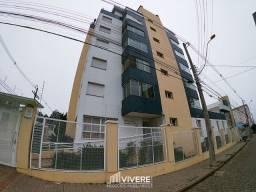 Excelente apartamento 3 dormitórios cód 377