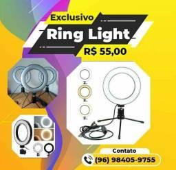 Right Light Iluminador