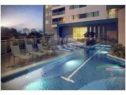 Apartamento à venda com 2 dormitórios em Benfica, Fortaleza cod:31-IM206773