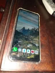 LG   K61  128G