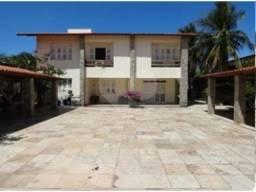 Casa à venda com 4 dormitórios em Cumbuco, Caucaia cod:31-IM198186